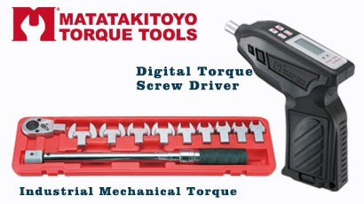 MATATAKITOYO TOOL CO., LTD. 瞬豐實業有限公司 - Match Supplier