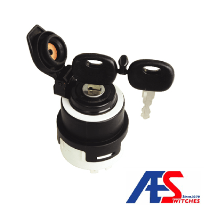 Ignition Starter Switch for Switch & Harness made by Top Quality Auto Electric Products Co., Ltd. 乾輝企業有限公司 – MatchSupplier.com