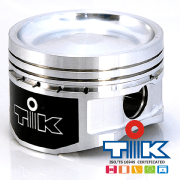 Piston for Engine Parts made by ZENITH TROOP IND. CO., LTD. 善統工業股份有限公司 –  MatchSupplier.com
