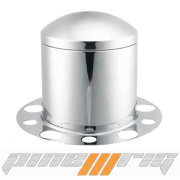 Hub Cover for Auto Exterior Accessories made by PINE RIG INC. 巨川沅有限公司 –  MatchSupplier.com