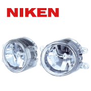Fog Lamp for Lighting Series made by NIKEN AUTOMOTIVE ACCESSORIES CO.,LTD. 首通股份有限公司 – MatchSupplier.com