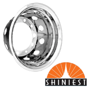 Wheel Cover for Auto Exterior Accessories made by SHINIEST INDUSTRIES, INC. 冠勉企業有限公司 – MatchSupplier.com
