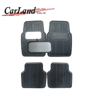 Car Mat for Auto Interior Accessories made by Longe Hsuen Industrial Co., Ltd. 榮璇實業有限公司 – MatchSupplier.com