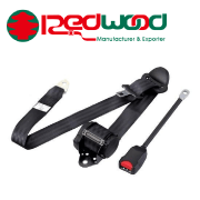 Seat Belt for Auto Interior Accessories made by Red Wood Enterprise Co., Ltd. 彰茂企業股份有限公司 – MatchSupplier.com