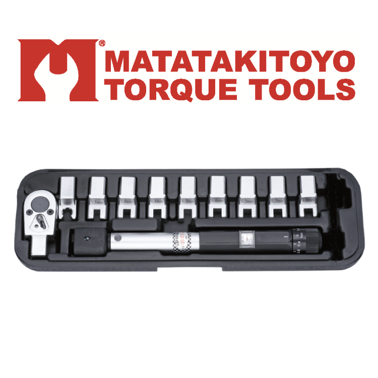 Torque Wrench for Repair Hand Tools made by MATATAKITOYO TOOL CO., LTD. 瞬豐實業有限公司 – MatchSupplier.com