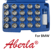 Repair Tool for Wheels for Repair Tool Set made by Aberla Industrial CO., LTD. 峻翊工業有限公司 –  MatchSupplier.com