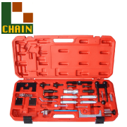 Engine Timing Tool Kit for Repair Tool Set made by CHAIN ENTERPRISES CO., LTD. 聯鎖企業股份有限公司 – MatchSupplier.com