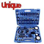 Cylinder Leakage Tester Kit for Testing Equipment made by UNIQUE BY TOOL CO., LTD. 意正有限公司 – MatchSupplier.com