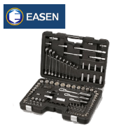 Socket Set for Repair Tool Set made by EASEN HARDWARE CORP. 昱盛工業股份有限公司 – MatchSupplier.com