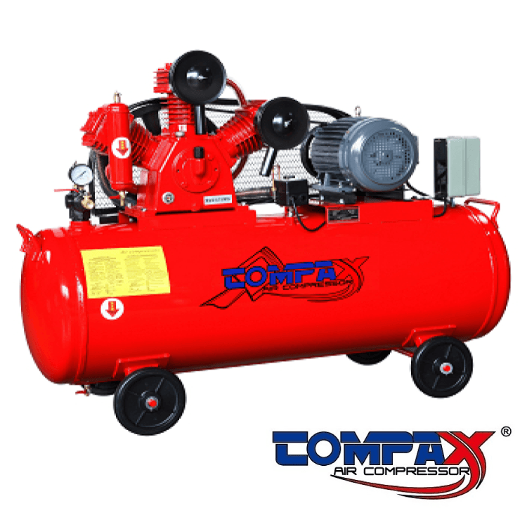 Air Compressor for Repair / Maintenance Equipment made by MIN LI ZEN CO., LTD. 敏力升企業有限公司 – MatchSupplier.com