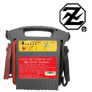 Jump Starter for Repair / Maintenance Equipment made by ZUNG SUNG ENTERPRISE CO., LTD. 積順企業有限公司 – MatchSupplier.com