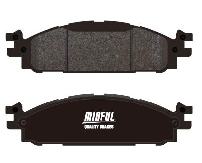 Brake Caliper for Brake System made by Yar Jang Industrial Co.,Ltd. 亞璋工業股份有限公司 – MatchSupplier.com
