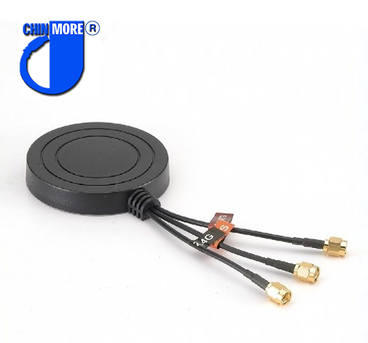 GPS Antenna for Car GPS made by Chinmore Industry Co., LTD. 竣茂工業有限公司 –  MatchSupplier.com