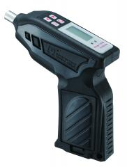 Industrial Machine / Equipment Digital Torque Screwdriver for Repair Hand Tools made by MATATAKITOYO TOOL CO., LTD. 瞬豐實業有限公司 - MatchSupplier.com