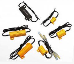 Bus Resistor Relay for Sensor & Relay made by ZUNG SUNG ENTERPRISE CO., LTD. 積順企業有限公司 - MatchSupplier.com