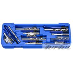 Industrial Machine / Equipment General Tools Kit for Repair Tool Set / Kit made by Chian Chern Tool Co., Ltd. 阡宸工具有限公司 - MatchSupplier.com