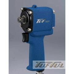 Truck / Agricultural / Heavy Duty Air Impact Wrench for Pneumatic (Air) Tools made by Chian Chern Tool Co., Ltd. 阡宸工具有限公司 - MatchSupplier.com