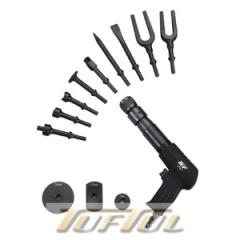 Truck / Agricultural / Heavy Duty Repair Tools for Engine System for Repair Tool Set / Kit made by Chian Chern Tool Co., Ltd. 阡宸工具有限公司 - MatchSupplier.com