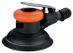 Truck / Agricultural / Heavy Duty Air Sander for Pneumatic (Air) Tools made by SOARTEC INDUSTRIAL CORP. 暐翔工業有限公司 - MatchSupplier.com