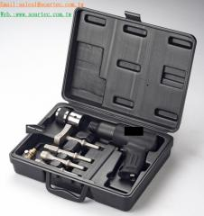 Automobile Air Hammer for Pneumatic (Air) Tools made by SOARTEC INDUSTRIAL CORP. 暐翔工業有限公司 - MatchSupplier.com