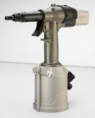 Bicycle / Motorcycle Air Rivet Nut Tools for Pneumatic (Air) Tools made by SOARTEC INDUSTRIAL CORP. 暐翔工業有限公司 - MatchSupplier.com