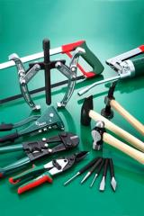 Automobile Hammer Tools for Repair Hand Tools made by HANS tool industrial Co., Ltd. 向得行興業股份有限公司 - MatchSupplier.com