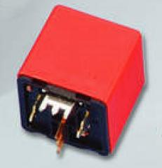 Agricultural / Tractor Relay Series for Sensor & Relay made by ZUNG SUNG ENTERPRISE CO., LTD. 積順企業有限公司 - MatchSupplier.com