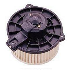 Automobile Blowers for Air-Conditioning Systems  made by Gentle & Honor International Co., LTD. 信睦股份有限公司 - MatchSupplier.com