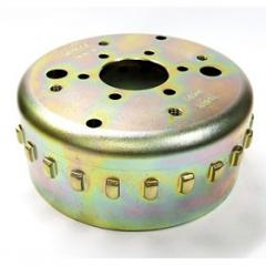 Automobile Flywheel for Transmission Systems made by Gentle & Honor International Co., LTD. 信睦股份有限公司 - MatchSupplier.com