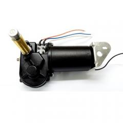 Automobile Motors  for Electrical Parts made by Gentle & Honor International Co., LTD. 信睦股份有限公司 - MatchSupplier.com