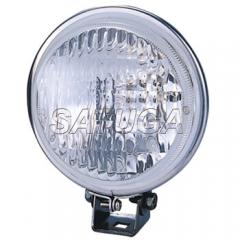 Automobile Spot Lamps for Lighting Series made by YUNGLI TRAFFIC EQUIPMENT CO., LTD. 永麗交通器材股份有限公司 - MatchSupplier.com
