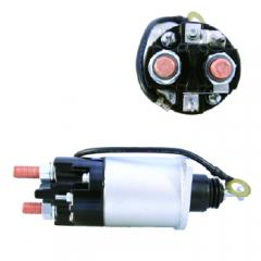 Bus Starter Solenoids for Electrical Parts made by CAR MATE Auto E-goods Maker Co., Ltd. 車祐企業有限公司 - MatchSupplier.com