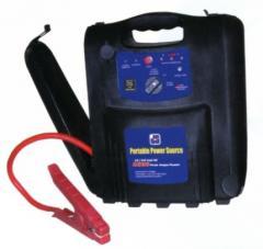 Automobile Jump Starter for Repair / Maintenance Equipment made by CHAIN ENTERPRISES CO., LTD. 聯鎖企業股份有限公司 - MatchSupplier.com