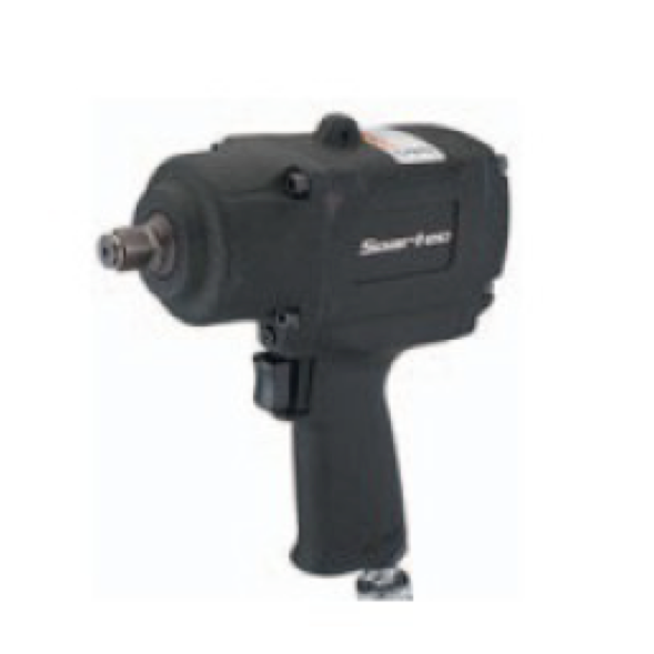 Truck / Agricultural / Heavy Duty Air Impact Wrench for Pneumatic (Air) Tools made by SOARTEC INDUSTRIAL CORP. 暐翔工業有限公司 - MatchSupplier.com