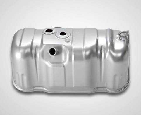 Automobile Fuel Tank for Fuel Systems & Engine Fittings made by CHYUAN CHANG INDUSTRIAL CO., LTD. 泉錩工業股份有限公司 - MatchSupplier.com