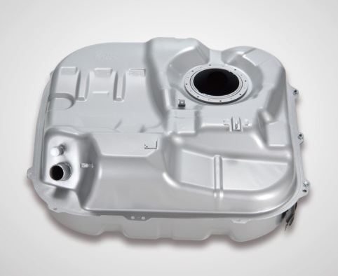 4x4 Pick Up Fuel Tank for Fuel Systems & Engine Fittings made by CHYUAN CHANG INDUSTRIAL CO., LTD. 泉錩工業股份有限公司 - MatchSupplier.com