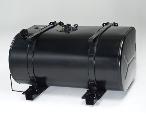 Truck / Trailer / Heavy Duty Fuel Tank for Fuel Systems & Engine Fittings made by CHYUAN CHANG INDUSTRIAL CO., LTD. 泉錩工業股份有限公司 - MatchSupplier.com
