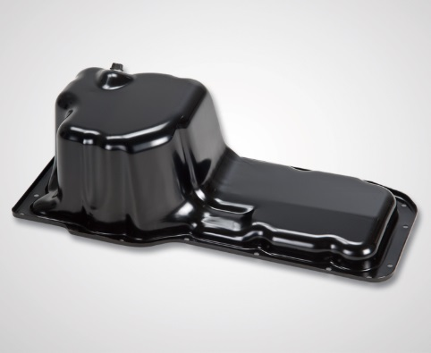 4x4 Pick Up Oil Pans for Fuel Systems & Engine Fittings made by CHYUAN CHANG INDUSTRIAL CO., LTD. 泉錩工業股份有限公司 - MatchSupplier.com