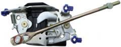 Automobile Door Latch / Door Lock for Body Parts made by HU SHAN Autoparts Inc. 虎山實業股份有限公司 - MatchSupplier.com
