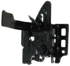 Automobile Hood Latch for Body Parts made by HU SHAN Autoparts Inc. 虎山實業股份有限公司 - MatchSupplier.com