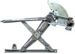 Automobile Window Regulator for Body Parts made by HU SHAN Autoparts Inc. 虎山實業股份有限公司 - MatchSupplier.com