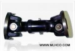Truck / Trailer / Heavy Duty Coupling Joints for Suspension & Steering Systems made by MAIN LAND HANDLING PARTS CO., LTD. 大陸運搬機械股份有限公司 - MatchSupplier.com