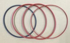 Bus O-ring for Diesel Engine Parts made by MATSUYAMA CO., LTD. 明芝亞實業有限公司 - MatchSupplier.com
