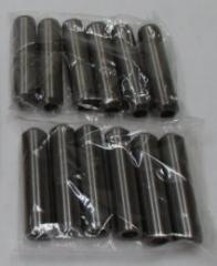 Truck / Trailer / Heavy Duty Valve Guides for Diesel Engine Parts made by MATSUYAMA CO., LTD. 明芝亞實業有限公司 - MatchSupplier.com
