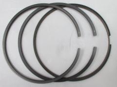 Truck / Trailer / Heavy Duty Piston Ring for Diesel Engine Parts made by MATSUYAMA CO., LTD. 明芝亞實業有限公司 - MatchSupplier.com