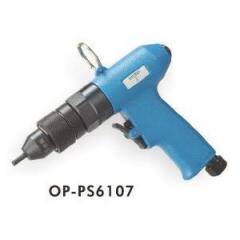 General Tools Air Rivet Nut Tools for Pneumatic (Air) Tools made by HONG BING PNEUMATIC INDUSTRY CO., LTD. 宏斌氣動工業股份有限公司 - MatchSupplier.com