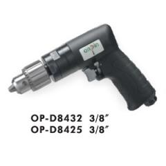 General Tools Air Drill for Pneumatic (Air) Tools made by HONG BING PNEUMATIC INDUSTRY CO., LTD. 宏斌氣動工業股份有限公司 - MatchSupplier.com