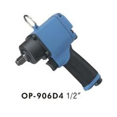 General Tools Air Impact Wrench for Pneumatic (Air) Tools made by HONG BING PNEUMATIC INDUSTRY CO., LTD. 宏斌氣動工業股份有限公司 - MatchSupplier.com
