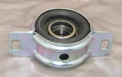 Automobile Center Bearing Support for Suspension & Steering Systems made by MIIN LUEN MANUFACTURE CO., LTD. 銘崙企業有限公司 - MatchSupplier.com