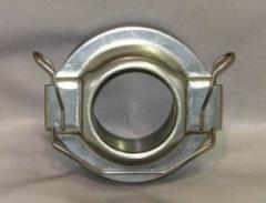 Automobile Clutch Bearing for Transmission Systems made by MIIN LUEN MANUFACTURE CO., LTD. 銘崙企業有限公司 - MatchSupplier.com